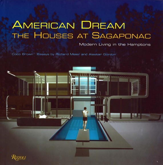 American Dream, The Houses at Sagaponac_Page_1