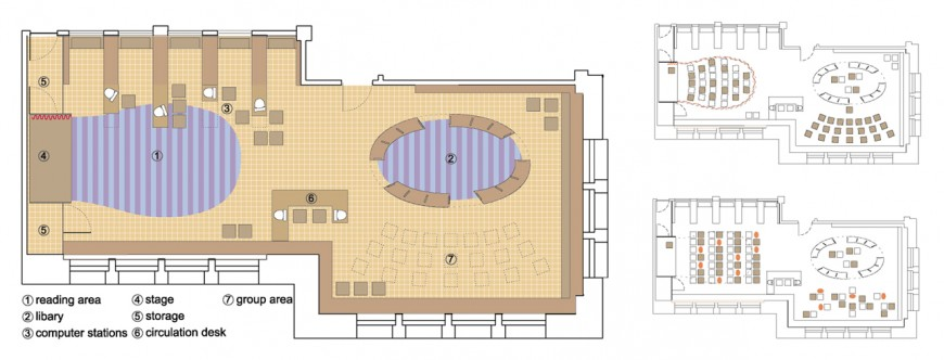 PS 19 floorplan