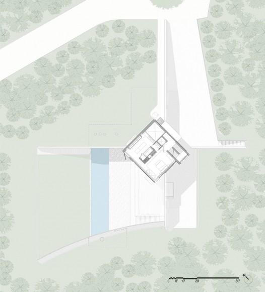 Sag Drawings_AIA NYS 100526 3
