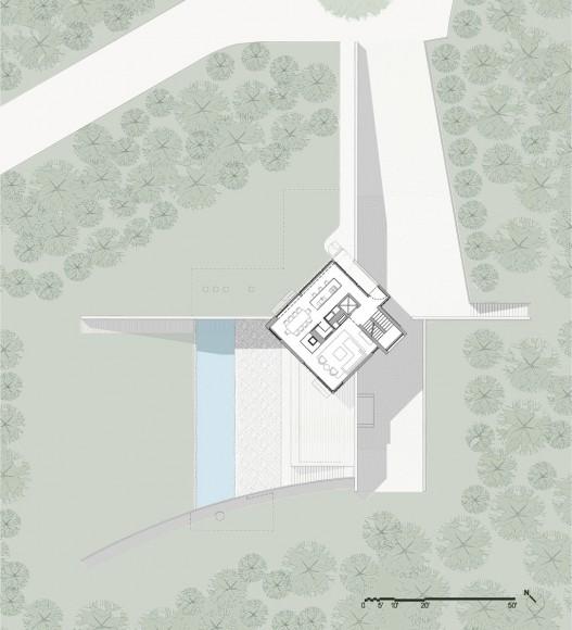 Sag Drawings_AIA NYS 100526 5