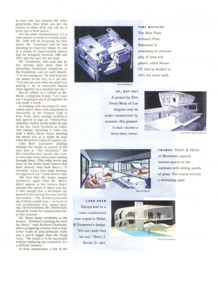 Sagaponac_NYTimes_Mar 8 2001_Page_3
