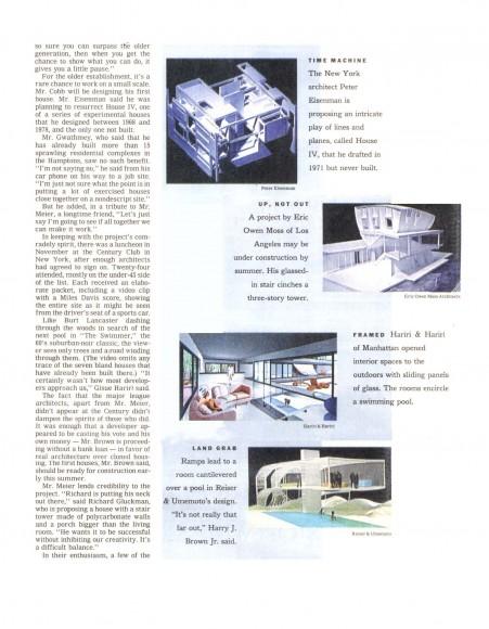 Sagaponac_NYTimes_Mar 8 2001_Page_3