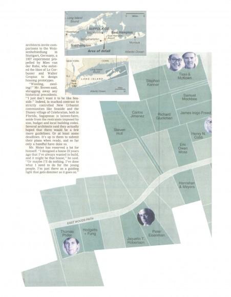 Sagaponac_NYTimes_Mar 8 2001_Page_4