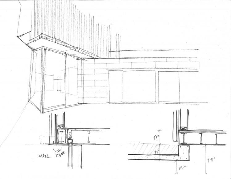 Sketch04_1_1