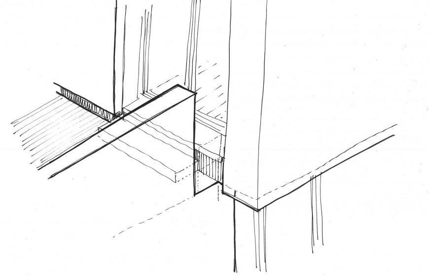 Sketch05_1_1