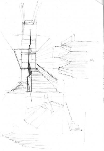 Sketch07_1_1