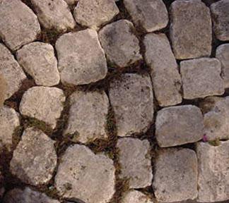 limestonecobblestone_big-01