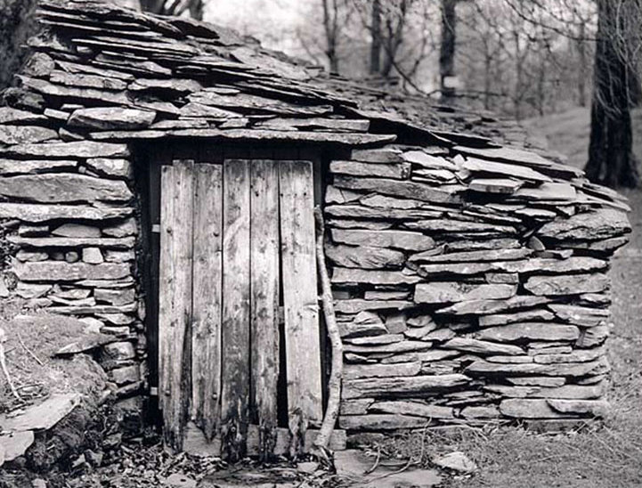 stone.wood.buildings-01